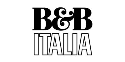 bb-italia