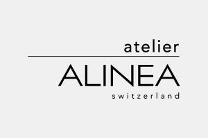 hersteller_0004_alinea