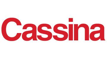 logo-cassina