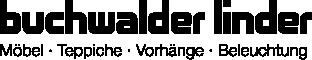 Logo_Buchwalder_Linder_rgb_72dpi