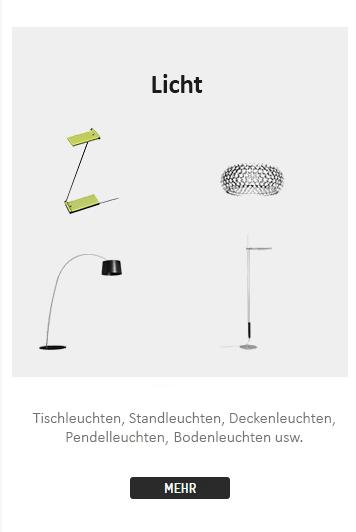 Licht-buchwalder-linder