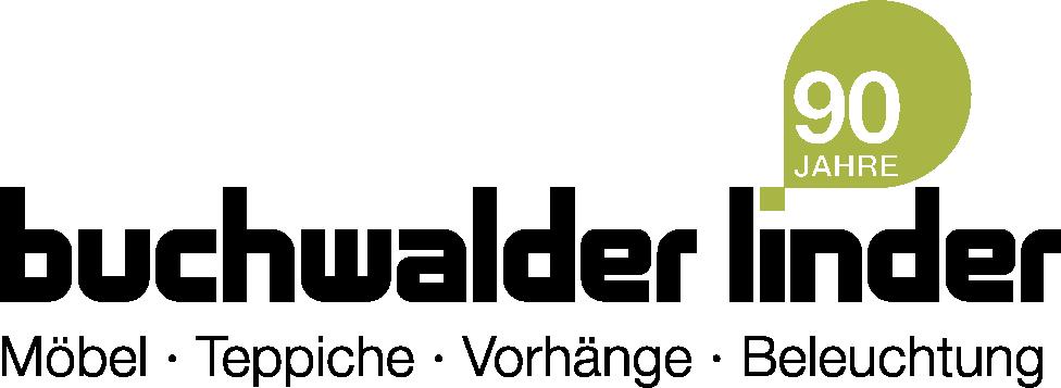 RZ_Logo_Buchwalder_Linder_90Jahre_RGB