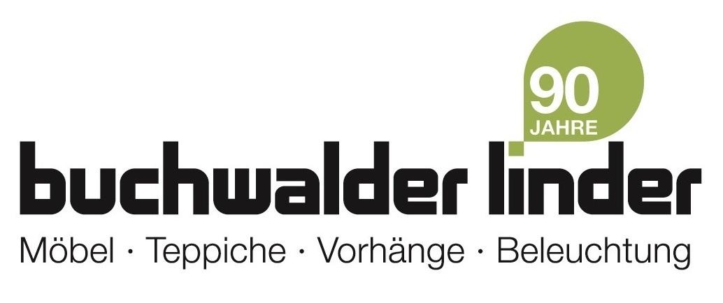 RZ_Logo_Buchwalder_Linder_90Jahre_CMYK