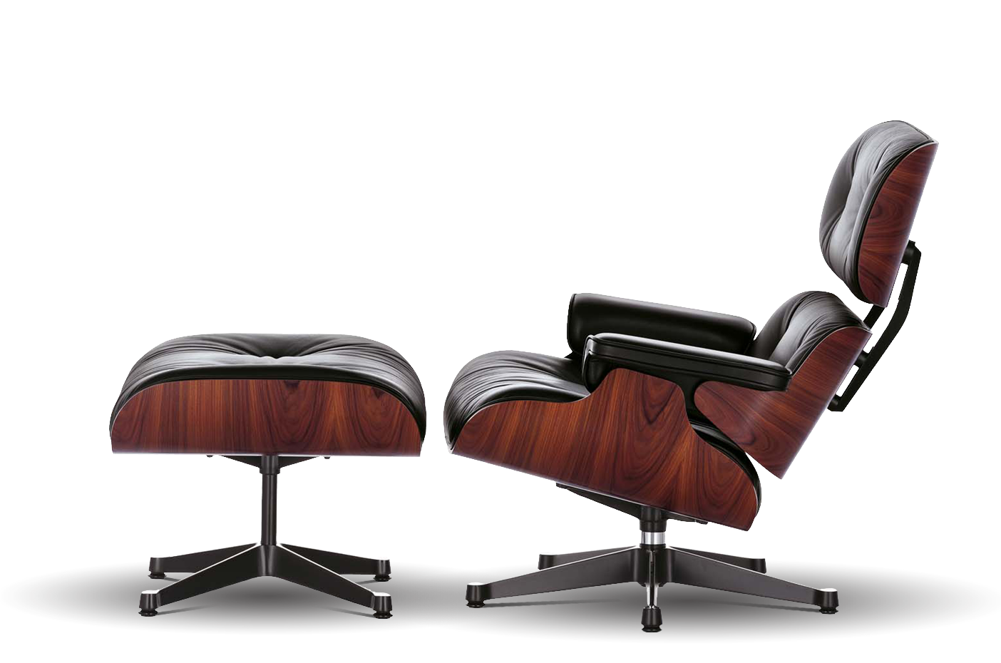 eames_lounge_chair_vitra-charles-ray-eames_0