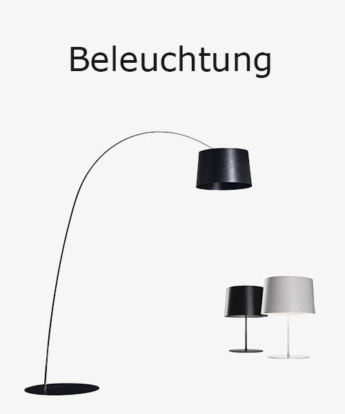 Beleuchtung1
