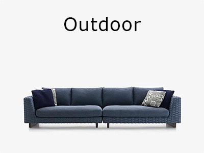 Outdoorsmall1