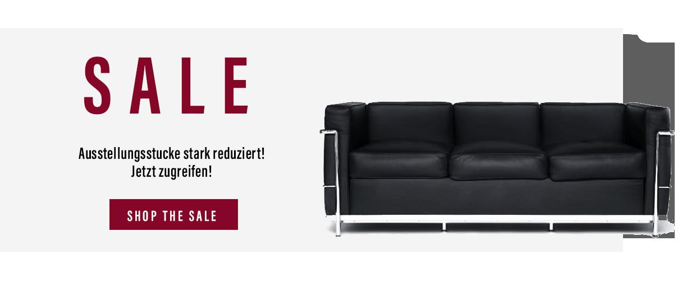 Sale-desktop2