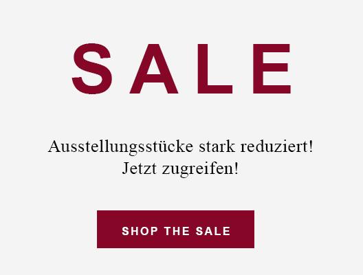 Sale-mobile