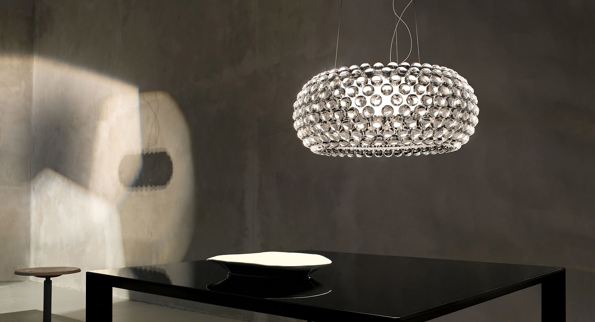 beleuchtung--buchwalder-linder-luzern-möbel1