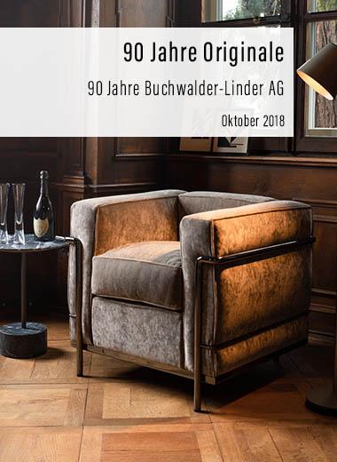 90 jahre buchwalder-linder 1