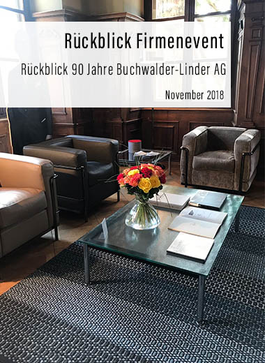 Rueckblick buli event