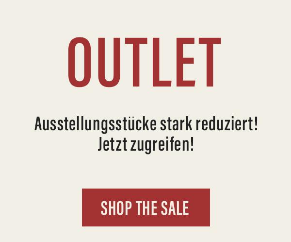 outlett-mobile-anzeigen