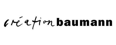 creation baumann logo