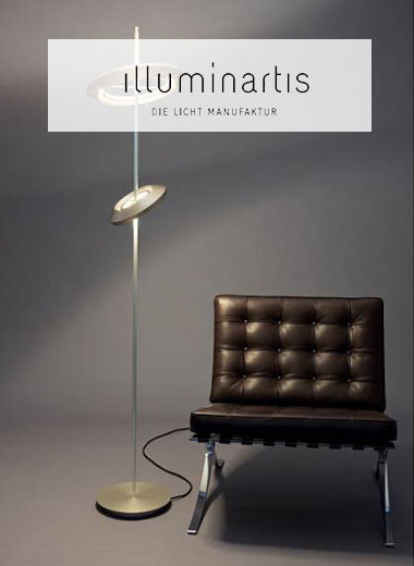 illuminartis