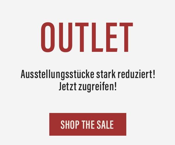 outlett-buchwalder-linder-m