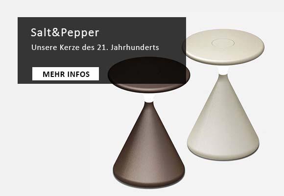 salt and pepper tobias grau