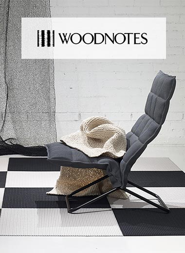 woodnotes1