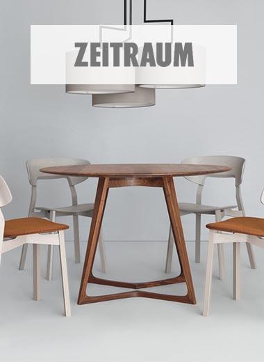 zeitraum