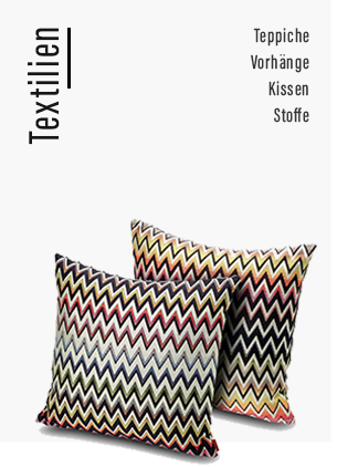 textilienbuli