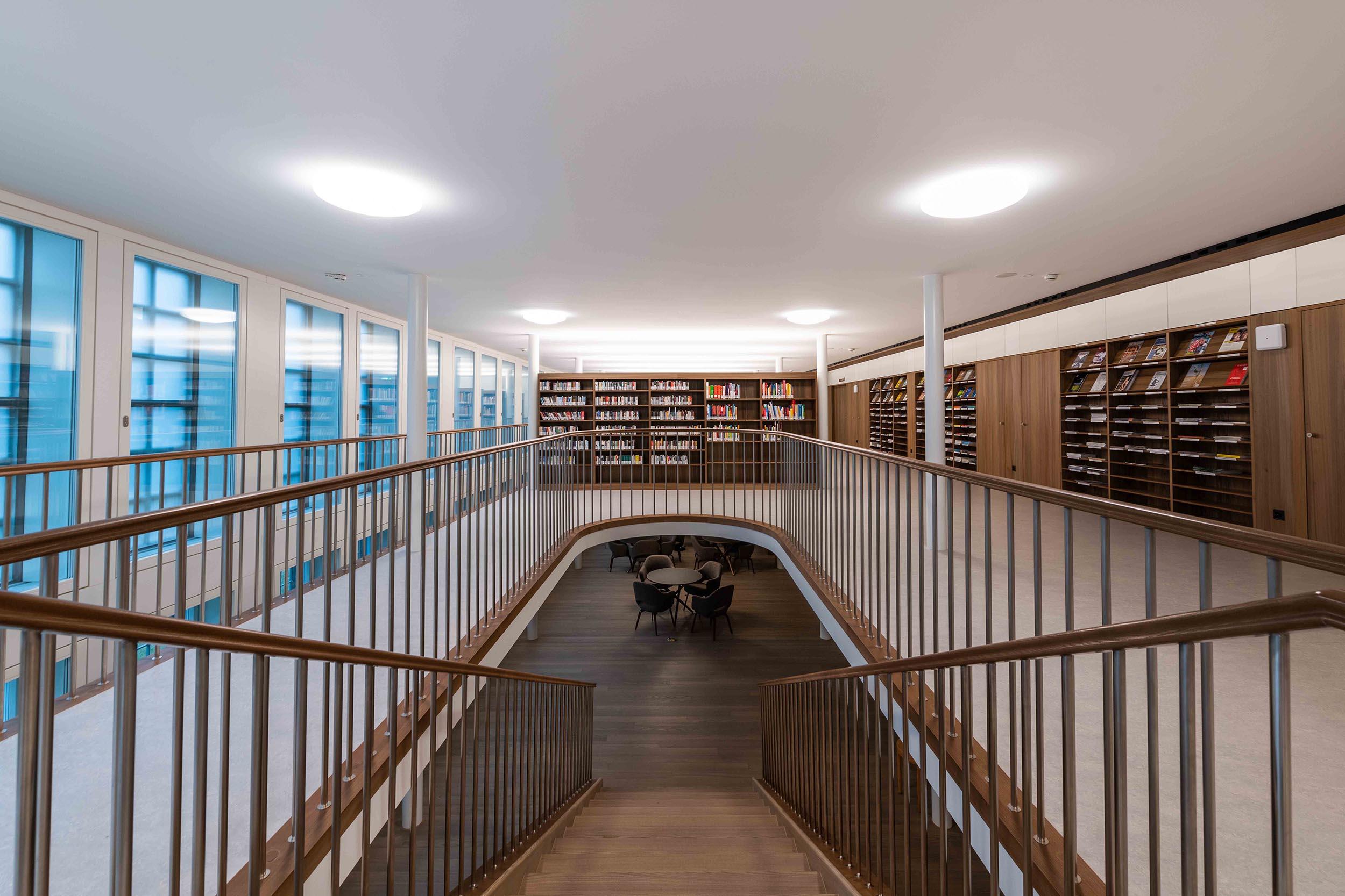 BuchwalderLinder_Bibliothek_PRINT-0881