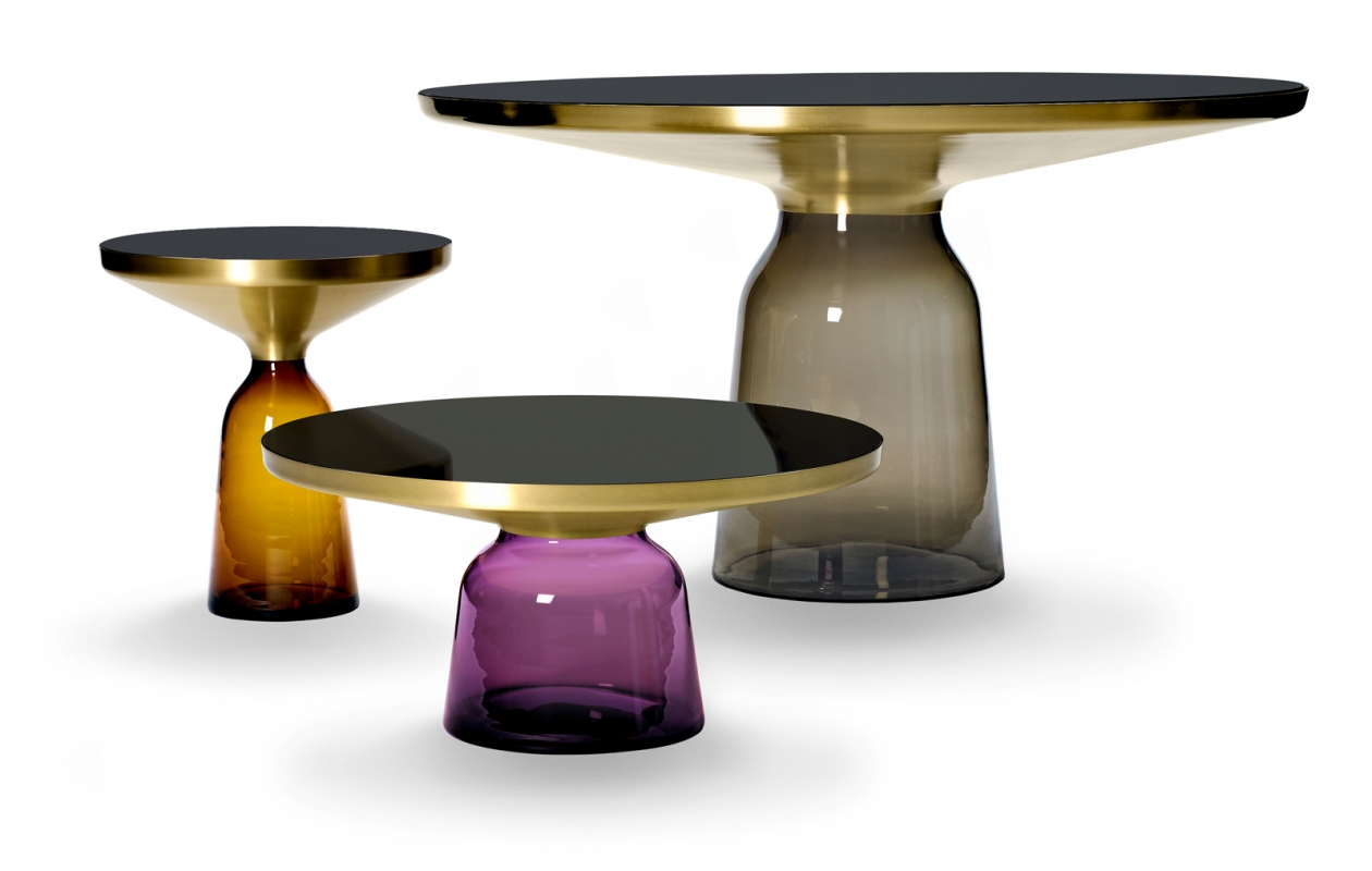 bell-side-table-orange-bell-coffee-table-violet-bell-high-table-smokey-grey-group-8b4eacd6-31ecc3a2