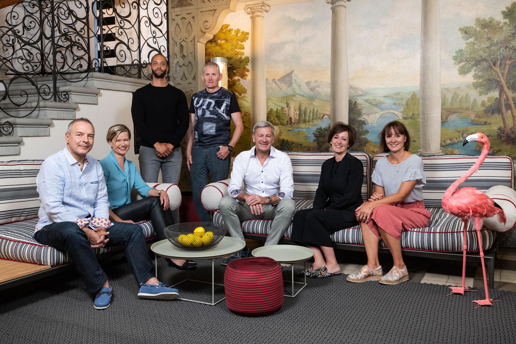 Buchwalder_Linder_team