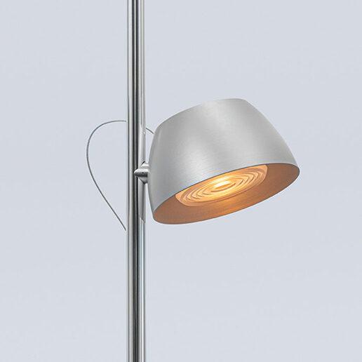 IRIO-S-B3-Leuchtenfamilientyp-Slider-hoch-410x293-1