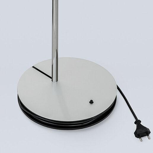 Irio-Detail-Sockel-516x516