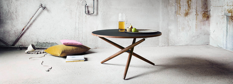 HG-Tisch