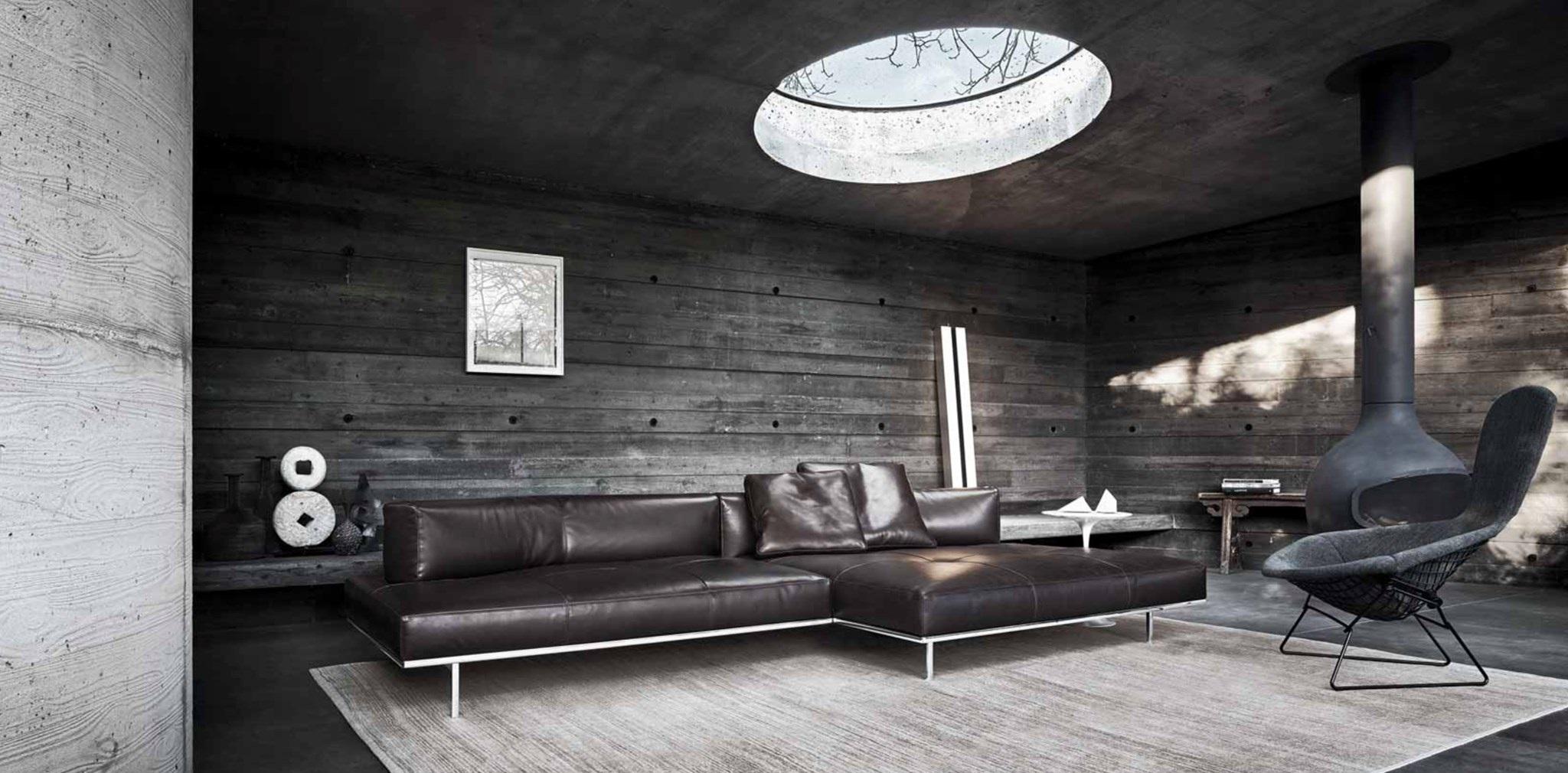 Knoll-Matic-Sofa-10