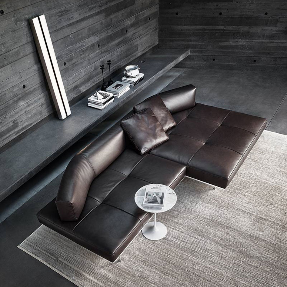 w1.KNOLL_Matic_design-Piero-Lissoni_ph-Federico-Cedrone__2020