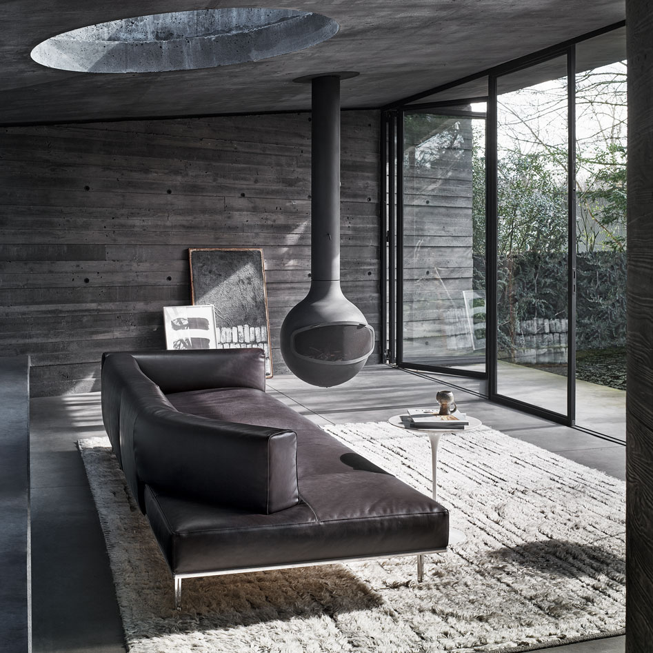 w7.KNOLL_Matic_design-Piero-Lissoni__ph-Federico-Cedrone_2020