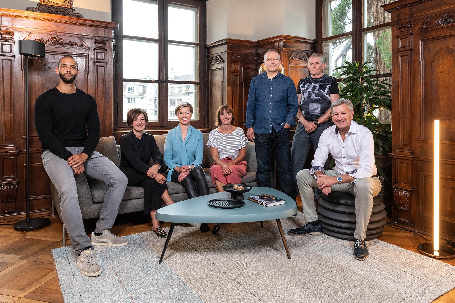Buchwalder_Linder_Portrait-team