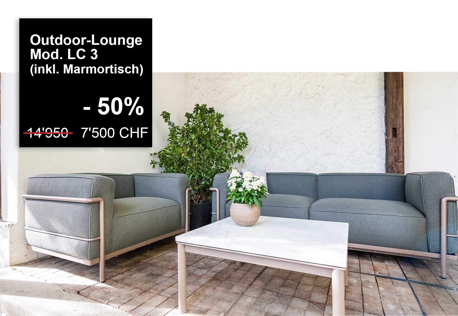 lc3 outdoor-bf