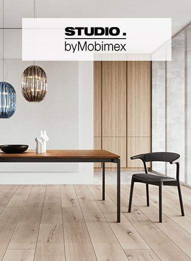studio by mobimex