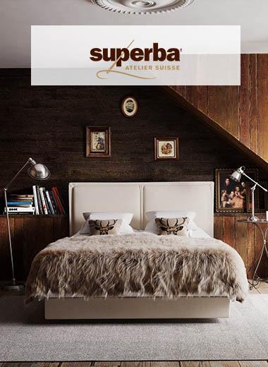 superba-atelier-suisse