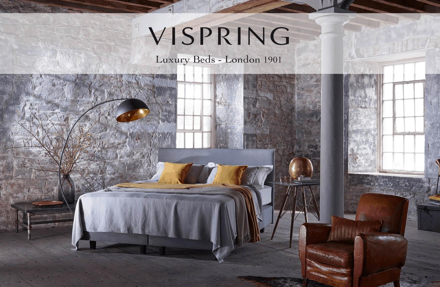ViSpring-Britannica
